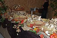 Foto Fiera del Fungo di Albareto 2009 Fungo_Albareto_09_034
