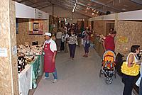 Foto Fiera del Fungo di Albareto 2009 Fungo_Albareto_09_035