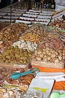 Foto Fiera del Fungo di Albareto 2009 Fungo_Albareto_09_036