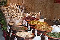 Foto Fiera del Fungo di Albareto 2009 Fungo_Albareto_09_040