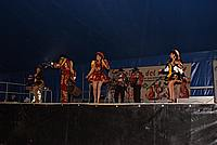 Foto Fiera del Fungo di Albareto 2009 Fungo_Albareto_09_062