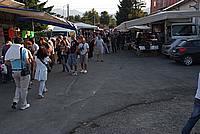 Foto Fiera del Fungo di Albareto 2009 Fungo_Albareto_09_069