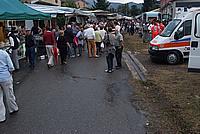 Foto Fiera del Fungo di Albareto 2009 Fungo_Albareto_09_076