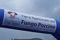 Foto Fiera del Fungo di Albareto 2009 Fungo_Albareto_09_080