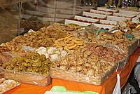 Foto Fiera del Fungo di Albareto 2009 Fungo_Albareto_09_093