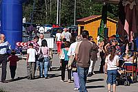 Foto Fiera del Fungo di Albareto 2010 Fungo_Albareto_2010_006