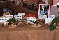 Foto Fiera del Fungo di Albareto 2010 Fungo_Albareto_2010_038
