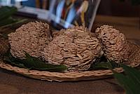 Foto Fiera del Fungo di Albareto 2010 Fungo_Albareto_2010_043