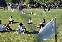 Foto Fiera del Fungo di Albareto 2010 Fungo_Albareto_2010_069