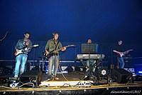 Foto Fiera del Fungo di Albareto 2012 - Festa Festa_Fungo_2012_001