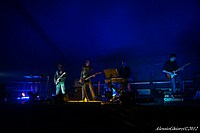 Foto Fiera del Fungo di Albareto 2012 - Festa Festa_Fungo_2012_008
