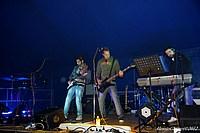 Foto Fiera del Fungo di Albareto 2012 - Festa Festa_Fungo_2012_009