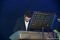 Foto Fiera del Fungo di Albareto 2012 - Festa Festa_Fungo_2012_014