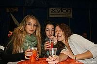 Foto Fiera del Fungo di Albareto 2012 - Festa Festa_Fungo_2012_017