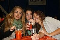 Foto Fiera del Fungo di Albareto 2012 - Festa Festa_Fungo_2012_018
