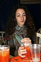 Foto Fiera del Fungo di Albareto 2012 - Festa Festa_Fungo_2012_019