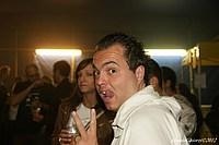 Foto Fiera del Fungo di Albareto 2012 - Festa Festa_Fungo_2012_020