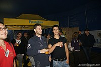 Foto Fiera del Fungo di Albareto 2012 - Festa Festa_Fungo_2012_023