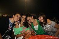 Foto Fiera del Fungo di Albareto 2012 - Festa Festa_Fungo_2012_024