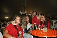 Foto Fiera del Fungo di Albareto 2012 - Festa Festa_Fungo_2012_027