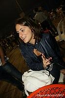 Foto Fiera del Fungo di Albareto 2012 - Festa Festa_Fungo_2012_028