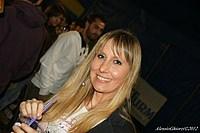 Foto Fiera del Fungo di Albareto 2012 - Festa Festa_Fungo_2012_029