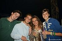 Foto Fiera del Fungo di Albareto 2012 - Festa Festa_Fungo_2012_031