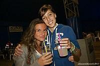 Foto Fiera del Fungo di Albareto 2012 - Festa Festa_Fungo_2012_033