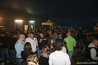Foto Fiera del Fungo di Albareto 2012 - Festa Festa_Fungo_2012_040