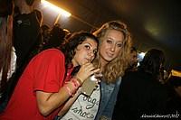 Foto Fiera del Fungo di Albareto 2012 - Festa Festa_Fungo_2012_041