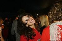 Foto Fiera del Fungo di Albareto 2012 - Festa Festa_Fungo_2012_046