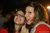 Foto Fiera del Fungo di Albareto 2012 - Festa Festa_Fungo_2012_047