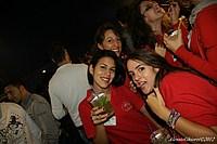 Foto Fiera del Fungo di Albareto 2012 - Festa Festa_Fungo_2012_048