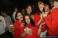 Foto Fiera del Fungo di Albareto 2012 - Festa Festa_Fungo_2012_049