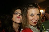 Foto Fiera del Fungo di Albareto 2012 - Festa Festa_Fungo_2012_052