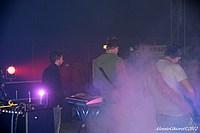 Foto Fiera del Fungo di Albareto 2012 - Festa Festa_Fungo_2012_059