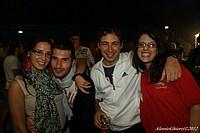 Foto Fiera del Fungo di Albareto 2012 - Festa Festa_Fungo_2012_067