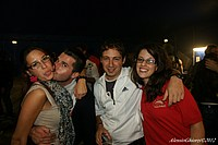 Foto Fiera del Fungo di Albareto 2012 - Festa Festa_Fungo_2012_068