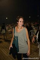 Foto Fiera del Fungo di Albareto 2012 - Festa Festa_Fungo_2012_069