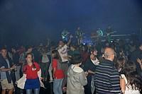 Foto Fiera del Fungo di Albareto 2012 - Festa Festa_Fungo_2012_072