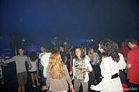 Foto Fiera del Fungo di Albareto 2012 - Festa Festa_Fungo_2012_073