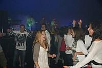 Foto Fiera del Fungo di Albareto 2012 - Festa Festa_Fungo_2012_074