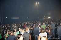 Foto Fiera del Fungo di Albareto 2012 - Festa Festa_Fungo_2012_075