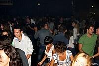 Foto Fiera del Fungo di Albareto 2012 - Festa Festa_Fungo_2012_076