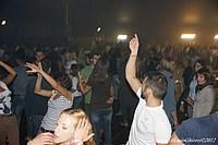 Foto Fiera del Fungo di Albareto 2012 - Festa Festa_Fungo_2012_077