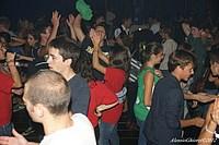 Foto Fiera del Fungo di Albareto 2012 - Festa Festa_Fungo_2012_078