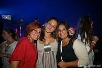 Foto Fiera del Fungo di Albareto 2012 - Festa Festa_Fungo_2012_082