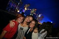 Foto Fiera del Fungo di Albareto 2012 - Festa Festa_Fungo_2012_083
