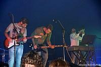Foto Fiera del Fungo di Albareto 2012 - Festa Festa_Fungo_2012_085