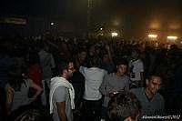 Foto Fiera del Fungo di Albareto 2012 - Festa Festa_Fungo_2012_087